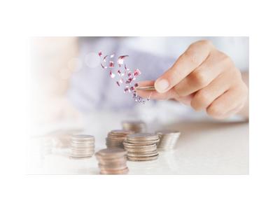 中粮信托·圣牧上游一号供应链集合资金信托计划