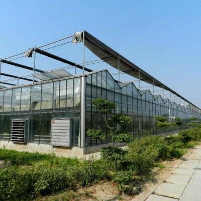 农业基地开发、农产品销售