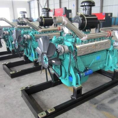 内燃机、柴油机等农业机械设备