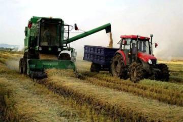 什么是农村产业融合发展模式?对农民有什么益处?