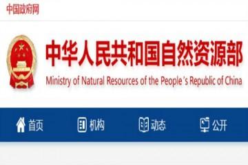 中国特色粮食安全之路越走越宽广
