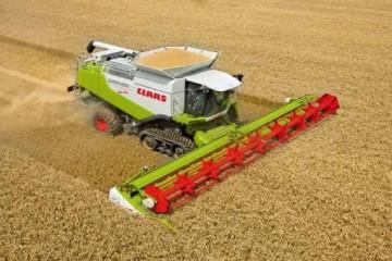 美国农产品有哪些?哪些是我国大量进口的?
