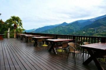 四川乡村旅游发展现状如何?出名乡村旅游景点在哪里?