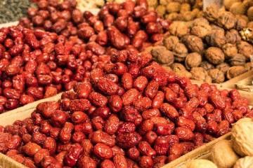 推进乡村振兴,河南省将多渠道拓宽贫困地区农产品销售