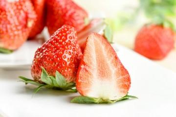 一株草莓苗的价格是多少呢?在家怎么进行草莓苗的养护呢?