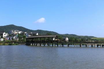 南京周边的美丽乡村旅游景点有哪些?各有什么特色?