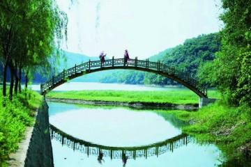 河南省有哪些著名的乡村旅游景点呢?这些景点又有什么特色呢?