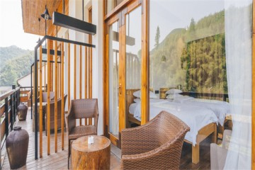 2020年北京京郊精品酒店建设试点政策有哪些具体内容?
