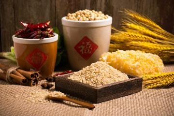 东北的特色农产品有哪些呢?有什么特点和特色?