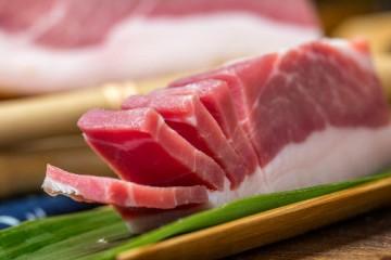 生猪出栏实现止跌回升 猪肉供需矛盾持续缓解