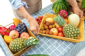 28种蔬菜批发价创新高,短期内价格无下降趋势