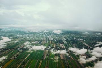 推动恢复农业生产,李克强总理要求做好春耕备耕