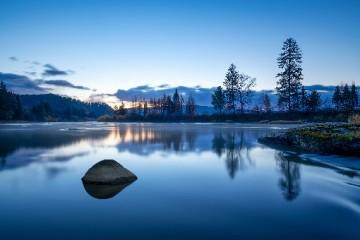 什么是农村饮水工程?农村饮水工程有什么意义?