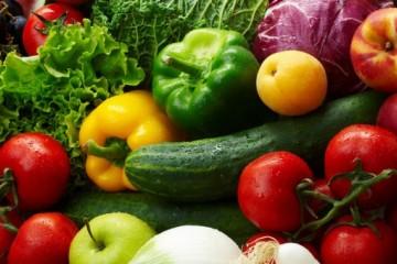蔬菜保鲜冷库造价是多少?不同蔬菜的温度如何设定?