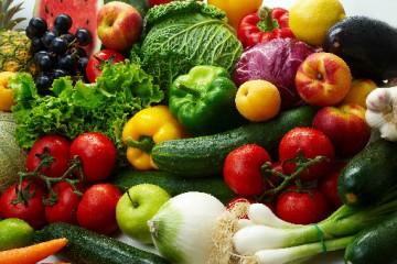 卖蔬菜的利润怎么样呢?卖蔬菜应该怎么起步呢?