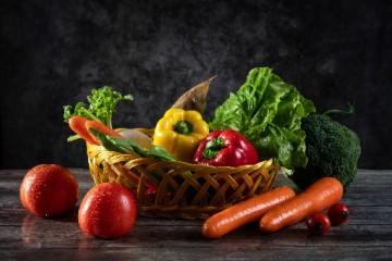 2020年在农村进行蔬菜种植挣钱吗?2020年有哪些蔬菜种植项目?
