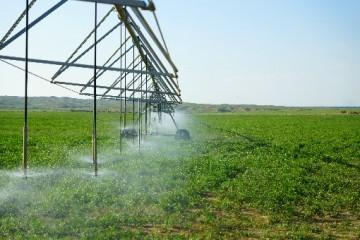 节水灌溉设备有哪些?节水灌溉设备的价格是多少?