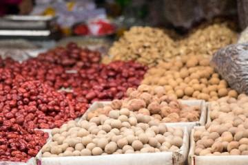 农产品怎么进行深加工?农产品深加工领域有哪些?