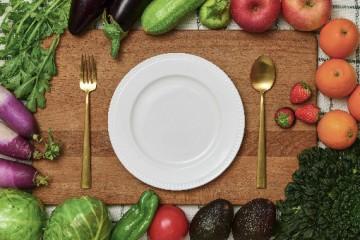 《农产品质量安全法》涉及哪些方面?实施《农产品质量安全法》有什么意义?