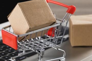 2020年消费扶贫政策:重点措施有哪些?
