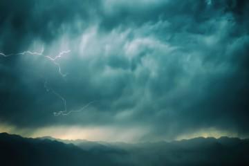 共建共享共用农业气象灾害大数据平台 ,扎实推进农业气象防灾减灾