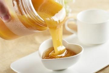 养蜂技术有哪些要点?蜂蜜的功效有哪些?
