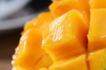 著名的芒果品种有哪些?什么品种的芒果比较好吃?