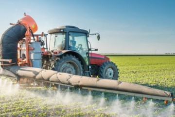 新型农药有哪些?为什么不太受农民欢迎?
