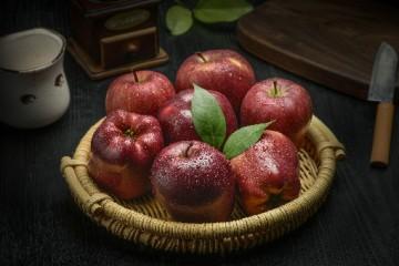 苹果的品种有哪些?苹果是怎么进行种植的?