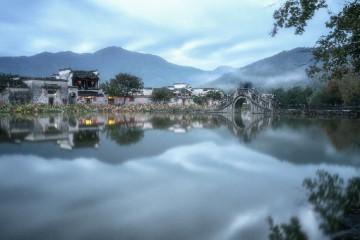 五一连休对乡村旅游有什么影响?五一期间乡村旅游是否会迎来高峰?