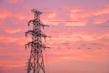 农村中电费大概是多少钱一度?农村电费怎么在网上缴纳?