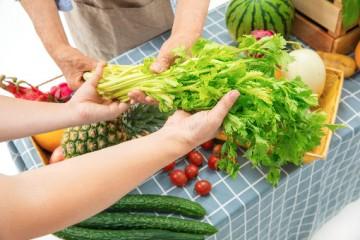 农产品可以出口吗?农产品出口需要哪些手续?