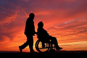 九十岁以上老人补助有多少?当下我国社会的养老现状是怎样的?