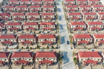 宅基地翻盖后产权归谁?女儿对宅基地有继承权吗?