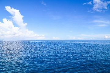 《2019年中国海洋经济统计公报》发布,海洋经济正式腾飞