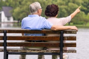 2020年高龄补贴政策:满足怎样的条件才能申领?