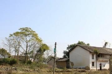 农村旧房改造补贴对象、标准是什么?怎么改造?