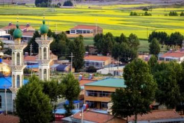 重庆:乡村文化振兴要做好5个工作要点