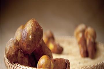 松茸可以人工种植吗?栽培技术要点有哪些?