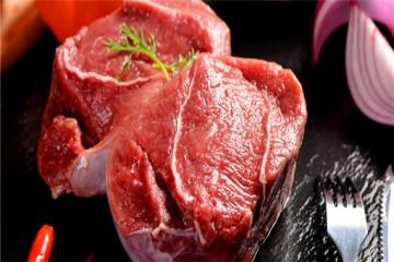 牛肉价格多少钱一斤?吃牛肉有什么好处?