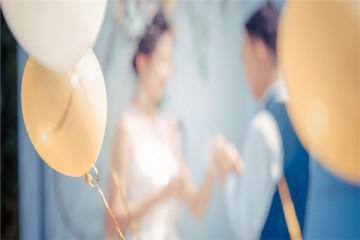农村结婚彩礼一般多少钱?给多少比较好?
