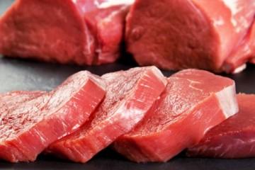牛肉价格怎么又涨了?2020年下半年行情如何?