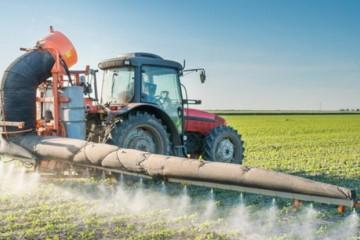 2020年农药包装废弃物回收处理政策是什么?有哪些内容?