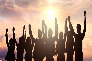 9月起,这7大新规将正式实施,直接影响我们的生活!