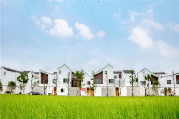 农村自建房过户给子女,房屋产权变更手续有哪些?