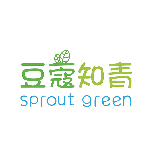 武汉市银农现代农业技术有限公司