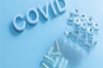 2021年可以接种新冠疫苗吗?接种疫苗要注意哪些事?