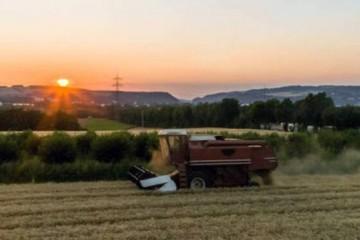 """""""全面机械化""""即将到来!农村农业机械化补贴种类有哪些?"""