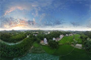 湖南岳阳市君山区农村住宅建设有新规!面积不得超130㎡!