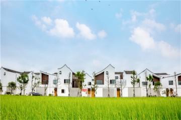 在农村,原址翻建住房是否需要履行审批手续?